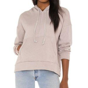 Free People Movement Work It Out Hoodie Revolve